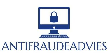 Logo AntiFraudeAdvies
