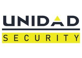 Logo Unidad Security
